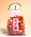 【キャッシュレス5%還元】★まとめ買い★ ヒロミ食品 巾着めで鯛 75g ×15個【イージャパンモール】