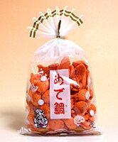 【送料無料】★まとめ買い★ ヒロミ食品 巾着めで鯛 75g ×15個【イージャパンモール】