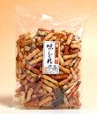 ★まとめ買い★ 山田製菓 味しぐれ 200g ×10個【イージャパンモール】