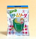 【キャッシュレス5%還元】【送料無料】★まとめ買い★ 味覚糖...