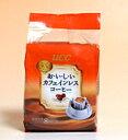UCCおいしいカフェインレスコーヒードリップコーヒー8P【イージャパンモール】