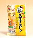 食品 - ★まとめ買い★ みすず 玉子とじ用 62g ×10個【イージャパンモール】