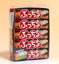 ★まとめ買い★ UHA味覚糖 プッチョスティック コーラ10粒 ×10個【イージャパンモール】
