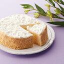 【送料無料】高原安瀬平乳業 チーズケーキ(ヤ・蔵前)【ギフト館】