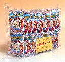 【送料無料】★まとめ買い★ 菓道 New餅太郎 ×30個【イージャパンモール】