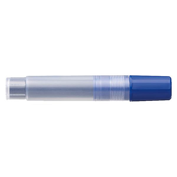 XMWR2−C ボードマーカーカートリッジ青【イージャパンモール】