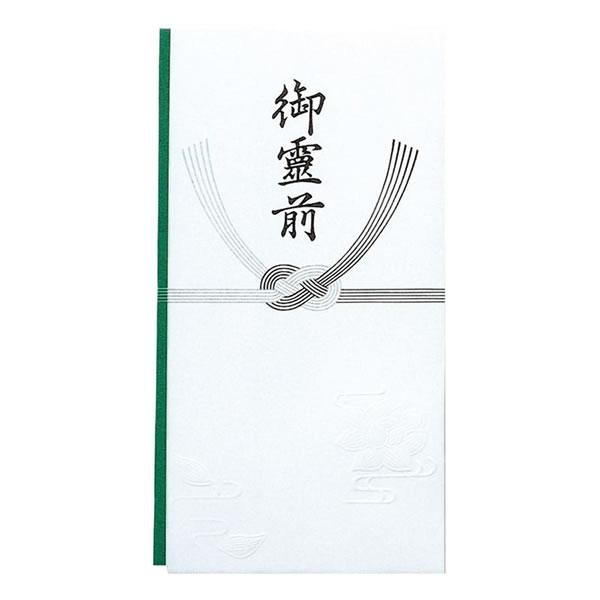 仏 御霊前 多当 10P【イージャパンモール】