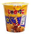 カルビー ジャガリコ トウキバター醤油 52g【イージャパンモール】