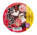 井村屋 カップおしるこ 30g【イージャパンモール】