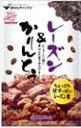 ★まとめ買い★ 山脇製菓 レーズン&かりんとう ×12個【イージャパンモール】