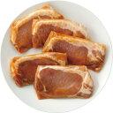 【送料無料】京の味付焼肉 国産豚ロース西京味噌仕立て KFM−M5【代引不可】【ギフト館】