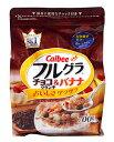カルビー フルグラチョコクランチバナナ700g 【イージャパンモール】