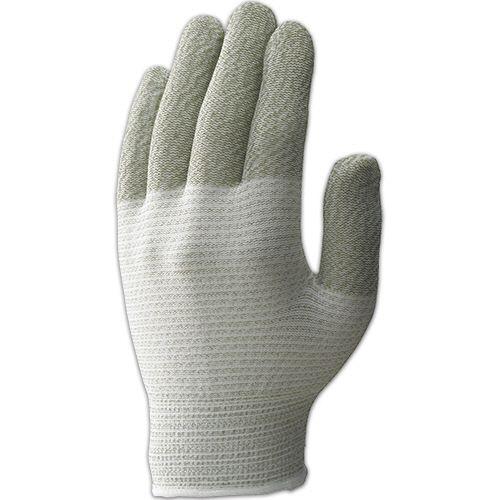 制電ラインフィット手袋