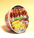 日清食品 チキンラーメン どんぶり【イージャパンモール】【after2...