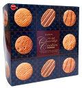 【キャッシュレス5%還元】ブルボン ミニギフトチョコチップクッキー缶 【イージャパンモール】