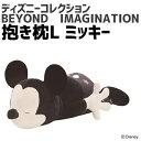 【送料無料】ディズニーコレクション BEYOND IMAGI...