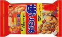 ショッピング和菓子 ★まとめ買い★ ブルボン 味ごのみファミリー ×12個【イージャパンモール】