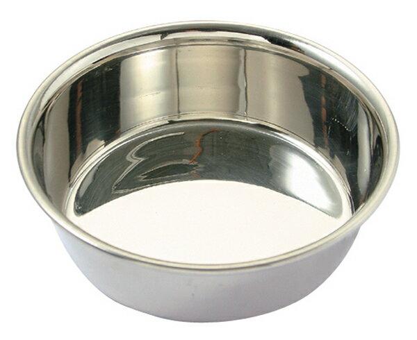 ステンレス食器皿型 11cm犬【イージャパンモール】