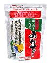 ★まとめ買い★ 味の素 ほんだし かつおとこんぶのあわせだし(袋) 500g ×12個【イージャパンモール】