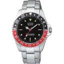 ショッピング腕時計 【送料無料】NYC メンズ腕時計 NYCG‐006【代引不可】【ギフト館】