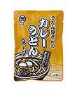★まとめ買い★ マルテン カレーうどんスープ 250g ×40個【イージャパンモール】