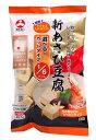 【キャッシュレス5%還元】旭松食品 新あさひ豆腐 1/6サイズ 49.5g ×10個【イージャパンモール】