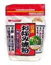 ★まとめ買い★ 日清フーズ お好み焼粉500g ×12個【イージャパンモール】