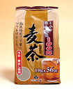 【送料無料】★まとめ買い★ 山城物産 六条麦茶 10g×56P ×15個【イージャパンモール】