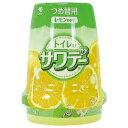 小林製薬 サワデーつめ替用(12個)レモン【返品・交換・キャンセル不可】【イージャパンモール】