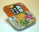五木 鍋焼 きつねうどん 210g【イージャパンショッピングモール】