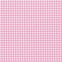 シモジマ 包装紙ギンガム100枚入 ライトグリーン【返品・交換・キャンセル不可】【イージャパンモール】