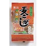 【】玉三 ミニパック麦こがし(20g5)20個 0475【代引不可】【生活雑貨館】