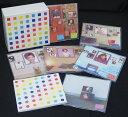 Idol Name: Ya Line - 薬師丸ひろ子 ピュア・スウィート CD6枚組+特典DVD1枚 全112曲