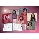 テレサ・テン カバーソング・コレクション[CD]5枚組 DCU-2386/90