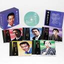 芸能生活50周年記念 「橋幸夫のすべて」  [CD]5枚組 VFD-10014〜10018