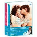 アダム徳永スローセックス アダム&エヴァ・テクニック ツインパック [DVD]2枚組 MX-383S【smtb-f】