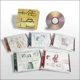 十年十色 想い出の歌謡曲 1970-1979 CD-BOX DYCS-1218