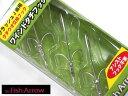 フィッシュアロー Fish Arrow フラッシュヘッドJ ...
