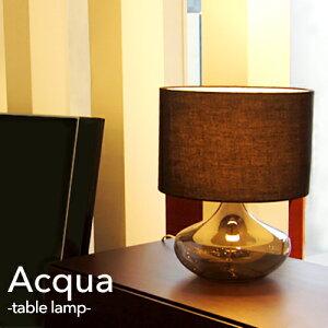 ディクラッセ テーブル シンプル モノトーン ブラック ホワイト おしゃれ