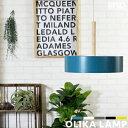 ペンダントライト 3灯 LED対応 OLIKA LAMP 3 BULB PENDANT:オリカ 北欧 ライト 照明 ダイニング用 食卓用 スチール ウッド キッチン ナチュラル モダン インダストリアル 塩系インテリア おしゃれ モノトーン ホワイト ブラック シンプル カフェ 明るい 北欧風(CP4