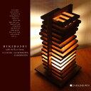 【hikidashi table stand:ヒキダシ テーブルスタンド】【flames:フレイムス】 HD-101ライトブラウン/HD-201ダークブラウン ...