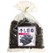 全国のお土産・手土産大集合 干し葡萄(430g)【のし・包装不可】