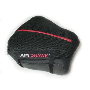 AIRHAWK2R/�����ۡ���2R