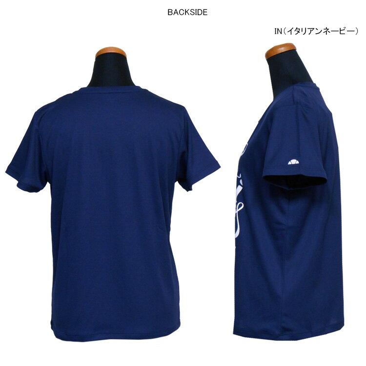 【Tシャツ均一セール】【受注限定生産】elle...の紹介画像3