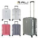 スーツケース キャリーケース ALI-MAX50HKW【ポイ...