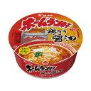 【1ケース】ホームラン軒 鶏ガラ醤油 (12個入り)【同梱不可】【送料無料】