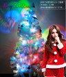 ショッピングクリスマスイルミネーション ★クリスマス イルミネーション 乾電池式LED 4m★40球クリスマス◆8色選択自由◆【乾電池式 4m】  10P27May16