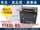 Img60672949