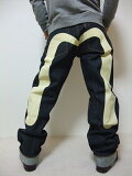 EGD20012XDW ホワイトペイント 大黒 エビスジーンズ ゆったりストレート No2No2001【全国全商品】東】【楽ギフ包装】【あす楽対応四国】エビスジーンズ EGD200