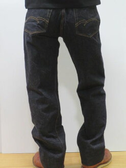 Sd101 big size ダルチザン jeans regular straight 15 oz fabric will have firmly! Vintage original artisan Studio points